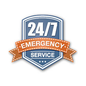 247emergency