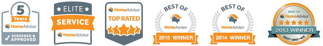 homeadvisor-badges
