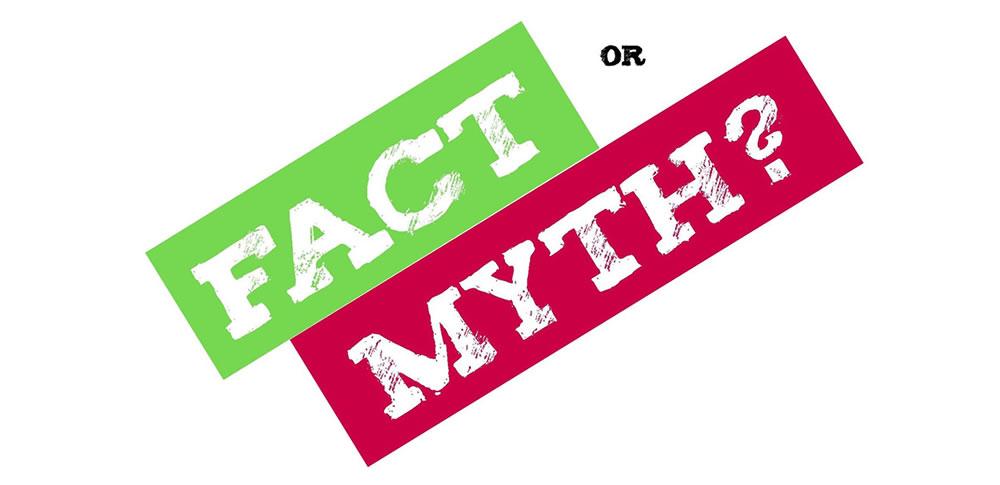 mythfacts